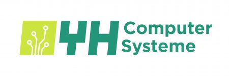 Hoff ComputerSysteme Logo